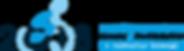 02_Logo_Radgipfel_2018_DE_claim_quer_web
