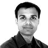 VivekMohta_Headshot_JPG.jpg