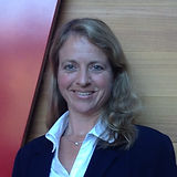 CathyLangridge_Headshot_JPG.jpg