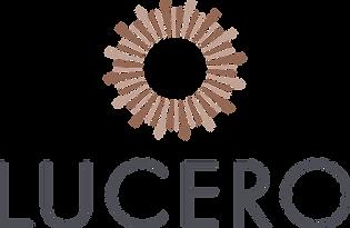 Lucero_logo_RGB.png