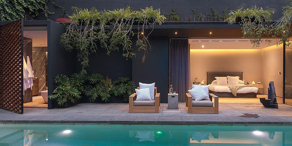 Barrancas-House-Stunning-Home-In-Mexico-