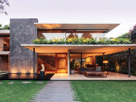 Owning Real Estate in Mexico, Myths vs Realities.