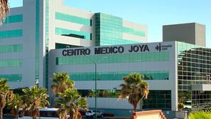 Healthcare in Mexico