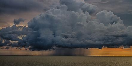 Rain-Cloud-Season-680x340-1436229984.jpg