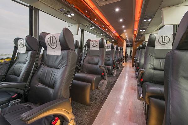 limoliner-seats-770x513.jpg