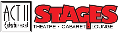 logo_actII_stages.png