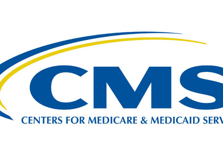 CMS Considers Coverage of Acupuncture for Treatment of Low Back Pain