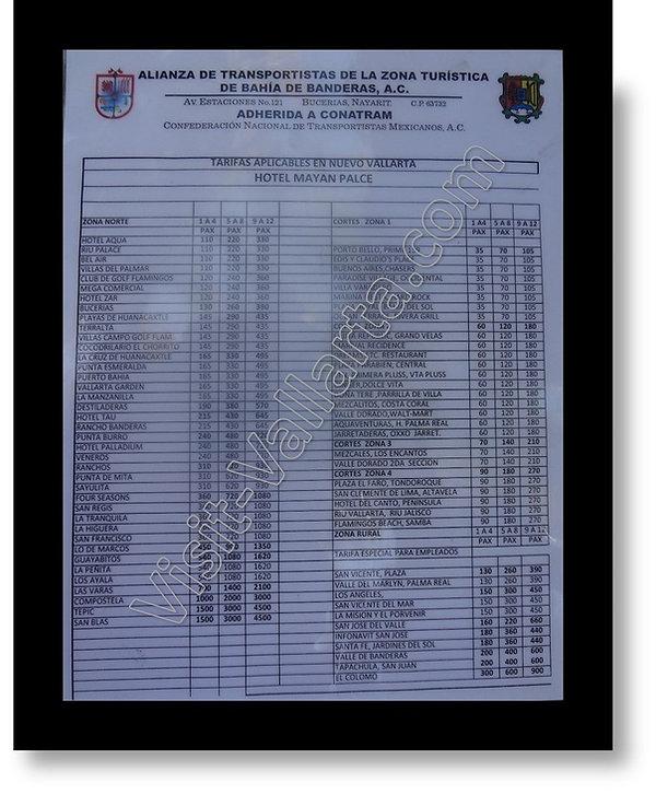 Taxi-Rate-Sheet-Nuevo-Vallarta.jpg