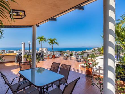 Casa Carmen Alica - Under $200K!