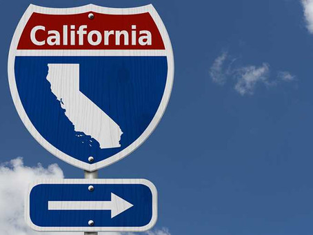 California ratings agency to propose 5.7% comp rate cut