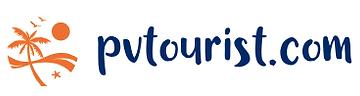 PVTourist logo.png