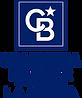 Logo_901139_La_Costa_VER_STK_BLU_RGB_FR