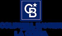 Logo_901139_La_Costa_VER_BLU_RGB_FR (1).