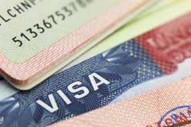 Residency Visas: Temporary and Permanent