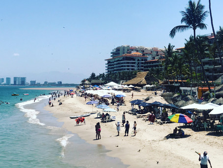 7 Very Good Reasons Why You Should Retire In Mexico