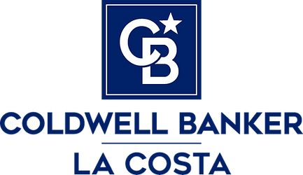 Logo_901139_La_Costa_VER_BLU_RGB_FR.png