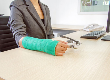5 Proven Ways to Lower Your Workers' Compensation Premium