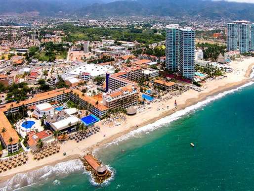 Living in Mexico: Which Residency Option is Right for You