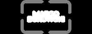 Zeichenfläche 2.png