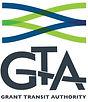 new gta logo.jpg
