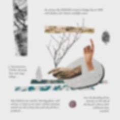 Page4-V3b.jpg