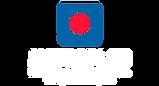 logo_metroplan.png