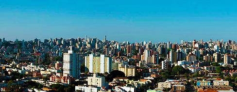 REGIÃO-METROPOLITANA.png