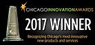 2017 CIA Winner Badge.png
