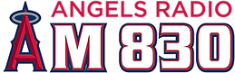 KLAA_Angels_Radio_AM_830_logo.png