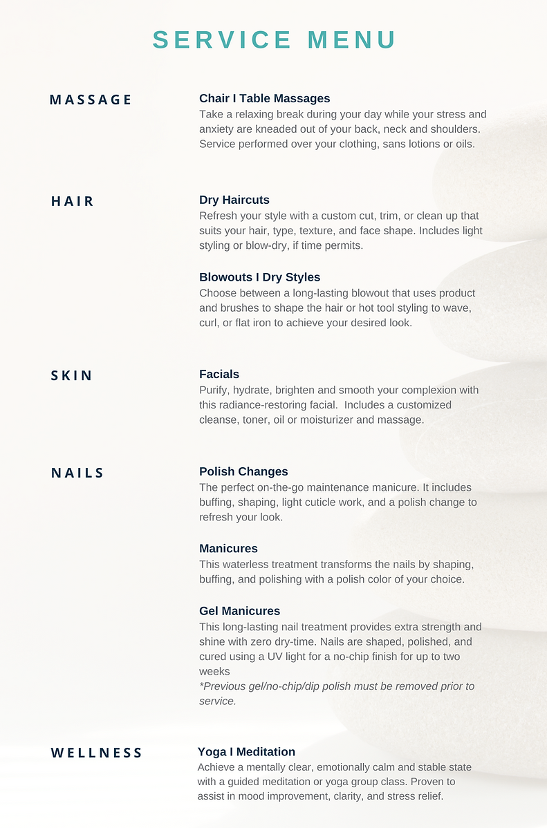 Service menu for website marketing packets (2).png