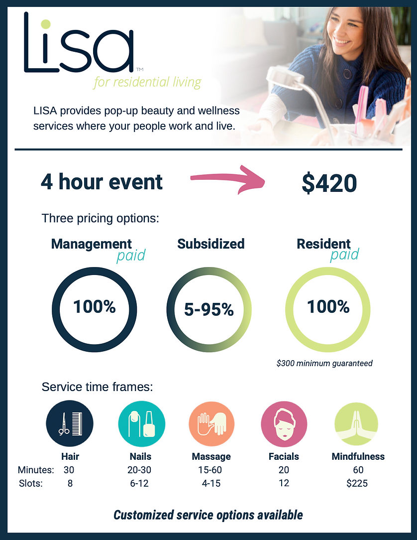 LISA Residential Pricing Sheet.png
