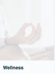 Yoga I Meditation