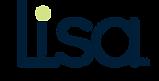 LISA%20logo%20blue%20(1)_edited.png