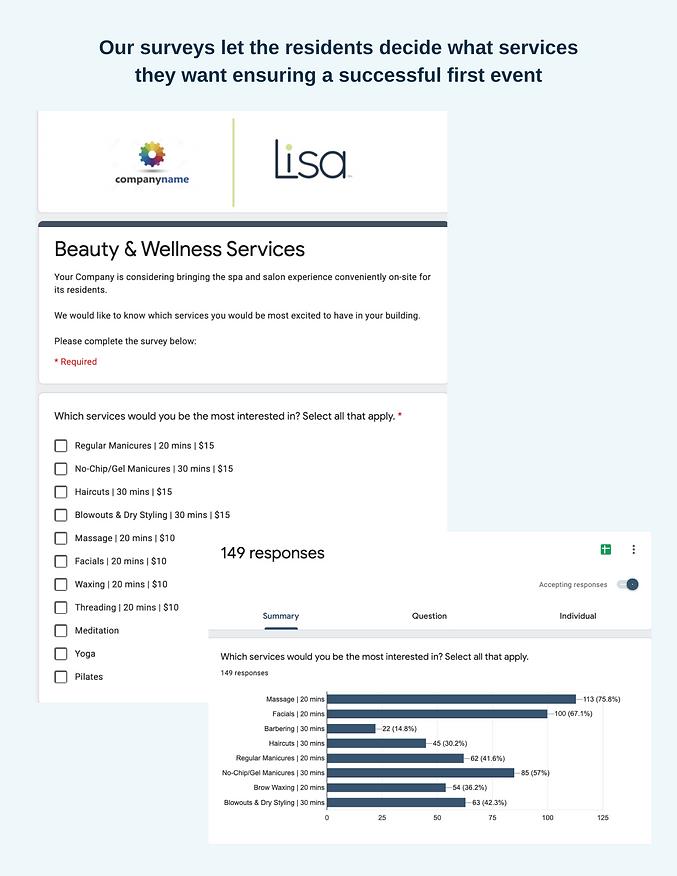 Company Survey.png