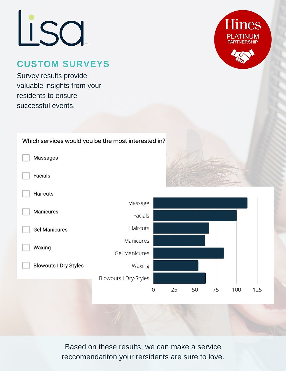 Company Survey.jpg