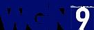 1200px-WGN_9_logo.svg.webp