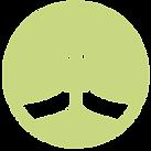 Mindfulness logo.png