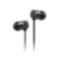 OnePlus_Official_Bullets_V2_BE02G_Earpho