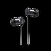 OnePlus_Official_Bullets_V2_BE02G_Earpho