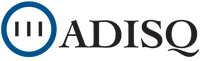 1200px-ADISQ_(logo).svg.png