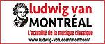 Publicité LvM-Lanaudière.jpg