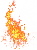 fire_PNG6023.png
