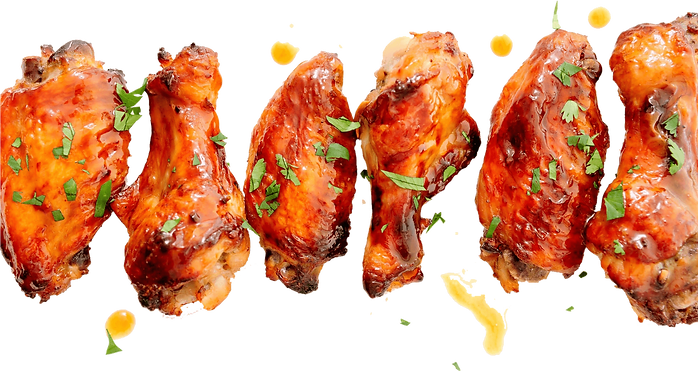 91-915338_chicken-wings-png-gmo-chicken-