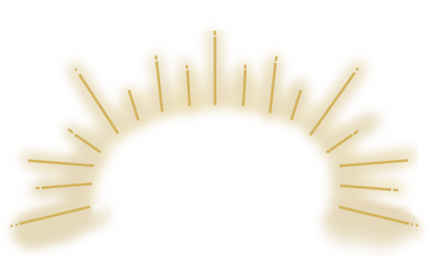 corona - update.png