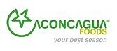 Aconcagua-Foods-1.png