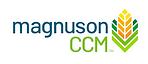 magnuson ccm