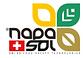 Napa Sol