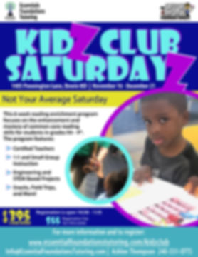 KidzClubFlier114.jpg