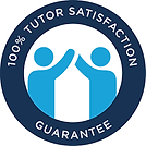 tutor satisfaction.png
