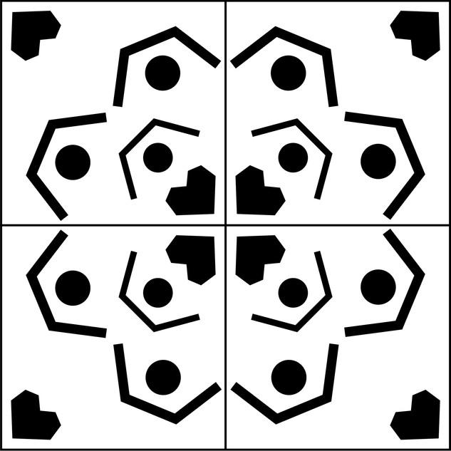 LFF_tiles-23.jpg